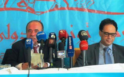 Foire du livre de Tunis : La lecture au service du vivre ensemble