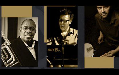 Jazz à Carthage 2017 s'ouvre, ce soir, à l'Avenue Bourguiba