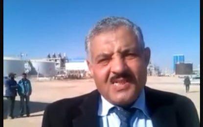 Limogeage de 3 délégués dont celui de Gafsa