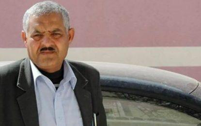 Corruption: Le délégué de Gafsa sera poursuivi au pénal