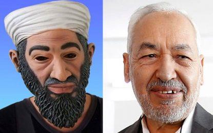 Forçons Ennahdha à montrer son vrai visage ?