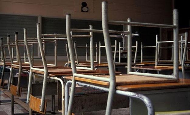 Grève générale des universitaires le 11 et 12 avril Greve-enseignants