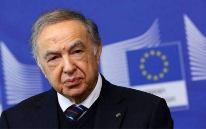 Affaire Sidi Dhrif : Habib Ben Yahia condamné à 5 ans de prison