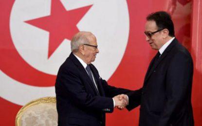 Tunisie-Manipulations présidentielles: Une fois de plus, une fois de trop…