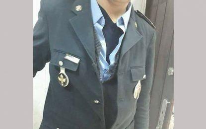 Hammam-Lif : Un policier agressé pour avoir refusé un bakchich