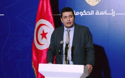 Iyad Dahmani : Procédures judiciaires contre 159 associations illégales