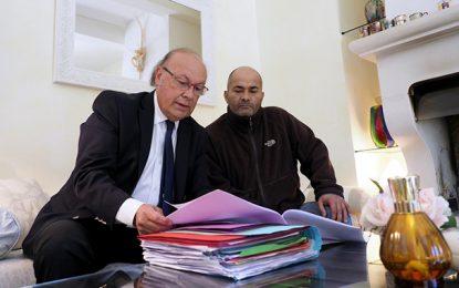 Jamel porte plainte contre Tunisair : Il a frôlé la mort sur un vol Tunis-Nice