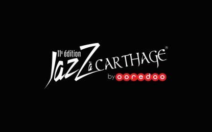Jazz à Carthage répond à Kapitalis