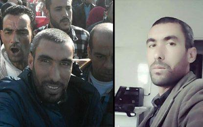 Jendouba : Suspecté de terrorisme, Sami est innocenté
