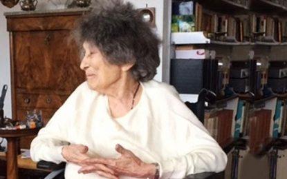 Juliette Bessis n'est plus : Une grande spécialiste de l'histoire du Maghreb
