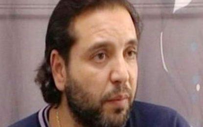 Chott Meriem: Arrestation de l'épouse de Kaïs Ben Ali