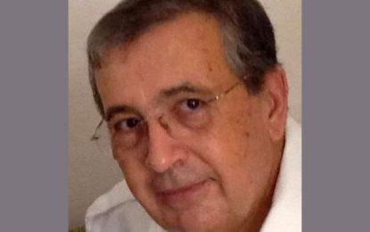 Tunisie : Kamel Hadj Sassi nommé conseiller à la Kasbah