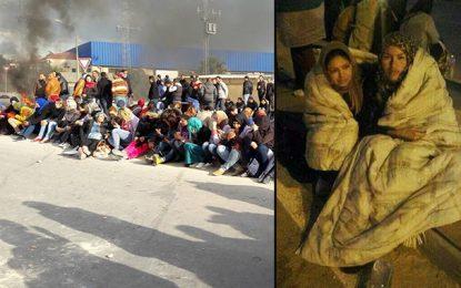 Kef : La fermeture d'une usine de câbles laisse 430 employés sur le carreau