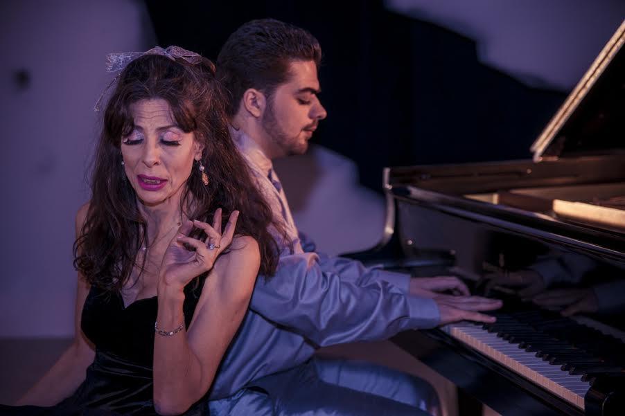 Leila Toubel Mehdi Trabelsi