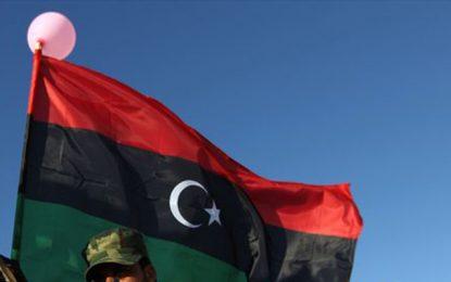 Libye : Des Tunisiens pris en otage par un groupe armé