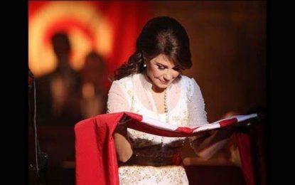 Fête de l'Indépendance : Majida El Roumi chantera le 18 mars à Rades