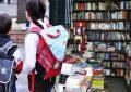 Education : Les manuels scolaires élaborés par voie de concours