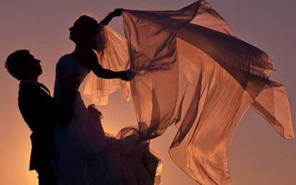 La Tunisienne musulmane doit être libre d'épouser un non-musulman