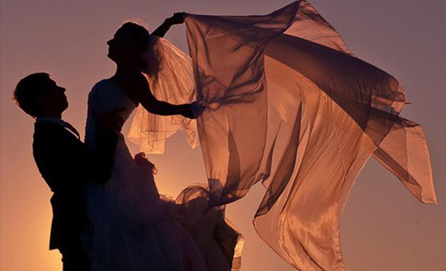 Un appel pour que les femmes puissent épouser des non-musulmans — Tunisie