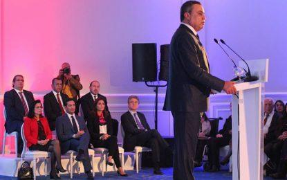 Mehdi Jomaa lance son parti Al-Badil Ettounsi
