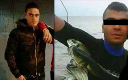 Monastir : Il poignarde mortellement son ami d'enfance