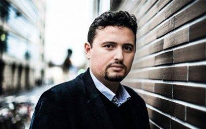 Foire du Livre: Nabil Mouline ne viendra pas à Tunis