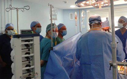 Soins versus sécurité : L'impossible équation de la médecine tunisienne