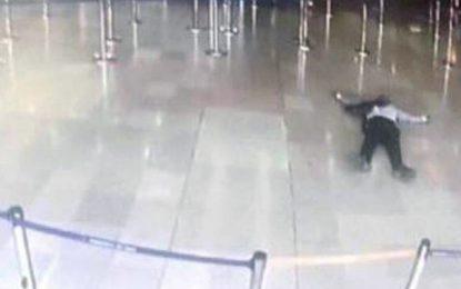 Orly: L'assaillant est un français d'origine tunisienne