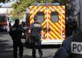 Mehrez, un Tunisien mortellement poignardé à Paris