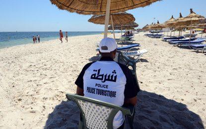 Djerba : Un policier se tire une balle dans la tête
