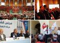 Tunisie : Marketing politique et leadership douteux