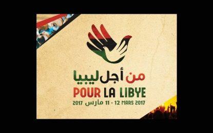 L'IFTorganise à Tunis un festival sur la Libye : «Min ajl Libya»