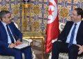 Sarsar propose à Chahed une nouvelle date pour les municipales