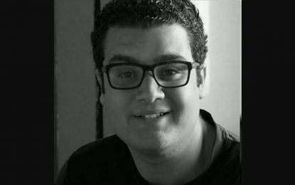 Sfax : Omar (21 ans) mortellement poignardé