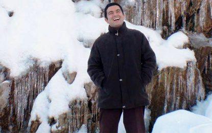 Canada : Le Tunisien Sofien Kazdaghli tué à Vancouver
