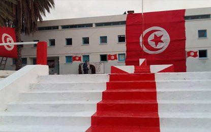 Sousse : Un élève poignardé dans la cour du lycée