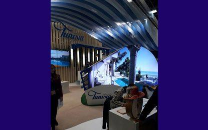 Tourisme: La Tunisie espère une bonne saison 2017