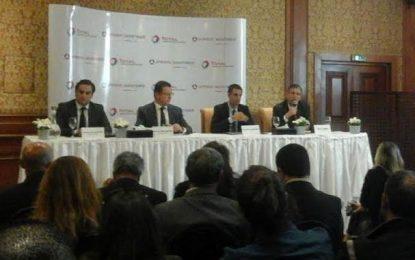 Total Tunisie – Afrique Assistance : Partenariat pour une conduite sereine