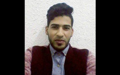 Identité du jeune homme découvert mort à Tunis