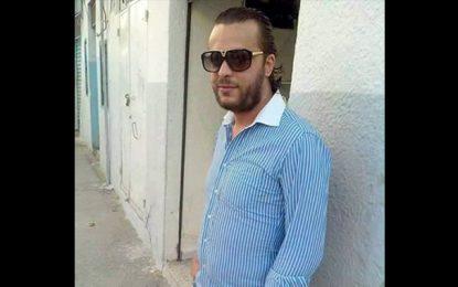 Tunis : Anis, retrouvé mort à cité Ezzouhour