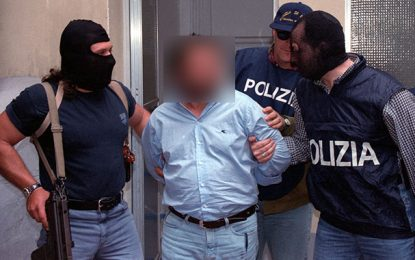 Italie : Expulsion d'un Tunisien suspecté de terrorisme