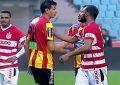 Football : l'Espérance de Tunis et le Club africain touchés par le coronavirus