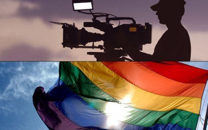 SRF appelle à libérer le cinéaste arrêté pour homosexualité