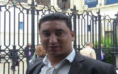 Ras-le-bol: Issam Dardouri va renoncer à la nationalité tunisienne