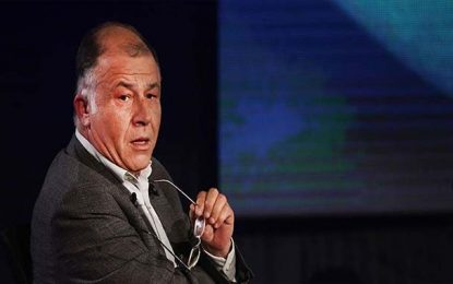 Jalloul n'ira pas à Sfax, la grève des écoles n'aura pas lieu