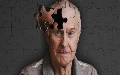 Santé: 50.000 Tunisiens souffrent d'Alzheimer