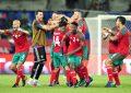 Maroc-Burkina Faso: match amical en streaming