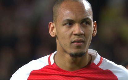 Monaco-Manchester City: match en Live streaming