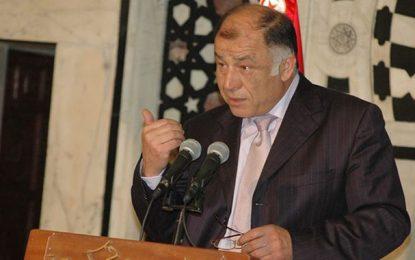 Présidentielle 2019: Jalloul soutiendra Caïd Essebsi s'il se présente