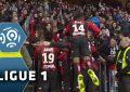 Nantes-Nice: match en Live streaming